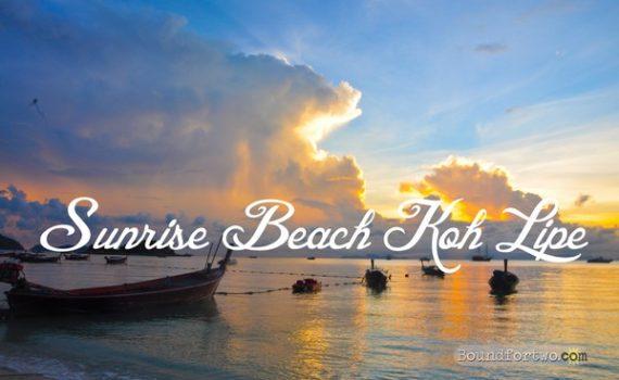 sunrise-beach-koh-lipe-cover