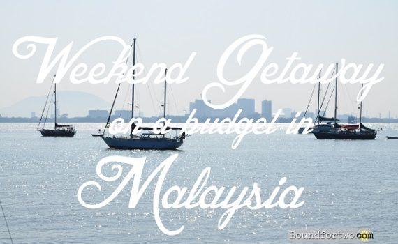 weekend-on-a-budget-malaysia
