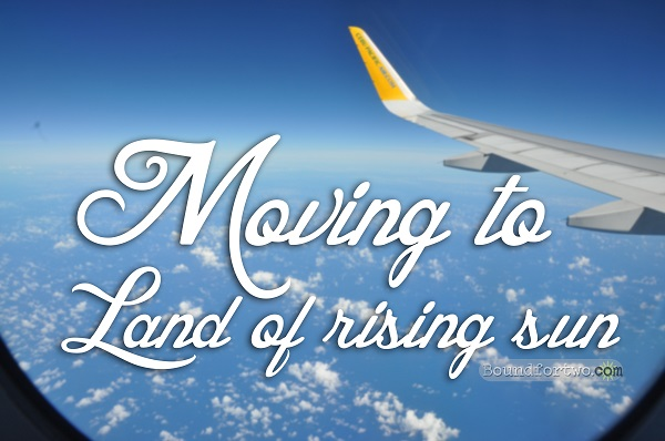 moving-to-land-of-rising-sun-cover