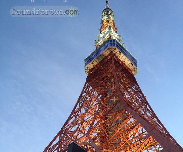 tokyo-tower-tokyo-japan
