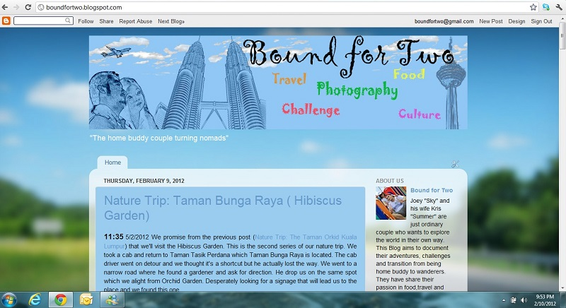 blog-theme-10feb2012