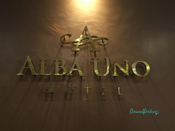 alba-uno-hotel-cebu-cover