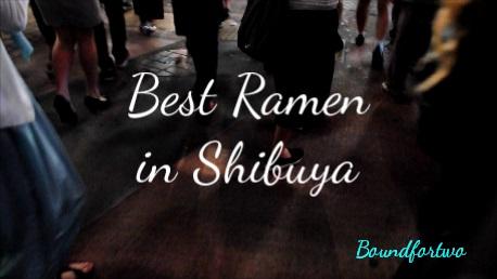 best-ramen-in-shibuya-cover