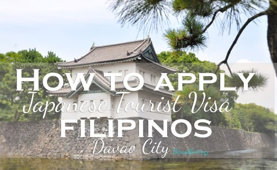 how-to-apply-japanese-visa-cover