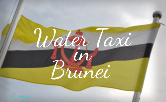 water-taxi-in-brunei-cover